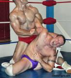 gay muscle wrestlers.jpg