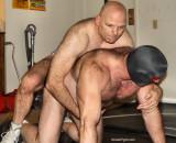hairy back men wrestling.jpg