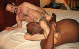 hairy stud wrestling black daddie bear.jpg