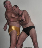 hot hairychest daddie fighting tuff man.jpg