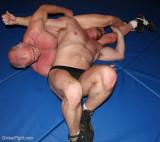 husky stocky powerlifter wrestling older man.jpg