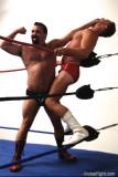 man face punching hitting guy.jpg