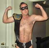 masked superstar hairy bushy armpits.jpg