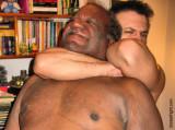 older black dad being choked wrestling home.jpg