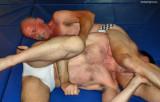 retired wrestler coach fighter men.jpg