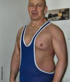 silverdaddie wearing singlet wrestling personals.jpg