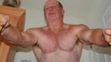 silverdaddy big arms older hot man.jpg
