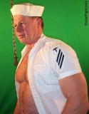 gay military navy fetish pictures shirtless men.jpg