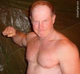 grandaddy fighting boxing pictures backyard.jpg