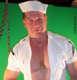 hairy navy daddie huge pumped arms biceps.jpg