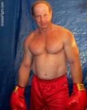 redheaded irishman boxer sating trunks stocky.jpg