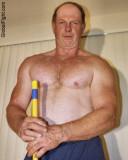 stick fighter hot older man workouts garage.jpg