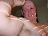 very hairy armpits.jpg