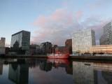 Liverpool - Nov 2012