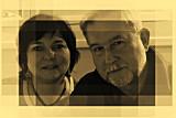 JOLA D.&TOMASZ D.