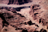 Dead Horse Point State Park,U