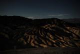 Zabriskie Point,Dead Valley