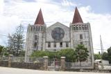 Nukualofa Tonga