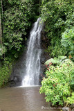 Vaipahi  Waterfall