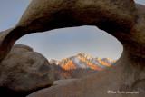 Mobias Arch