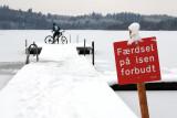 Almindsø winter 01