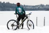 Almindsø winter 02