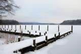 Brassø, Myrhuset winter 01