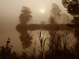 Winner Fotomalia.dk and Fotofestival.dk Photo Contest: Sun rises sun sets.