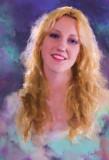 Sarah By Jim Yolda