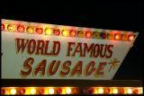 World Famous?