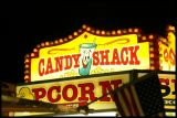 Candy Shack!