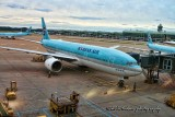 Korean Airlines.jpg