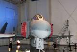 McDonnell Douglas F-4 Phantom II.jpg