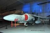 Harrier II.jpg