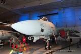 Grumman F-14D Tomcat.jpg
