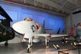 Douglas A4 Skyhawk.jpg