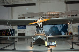 Savoia Marchetti Biplane.jpg