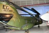 Boeing Vertol CH-46.jpg