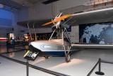 Biplane/Amphibian.jpg