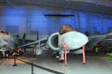 AV-8 Harrier II.jpg