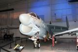 A-7 Corsair.jpg