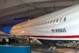 Airbus 320-6.jpg