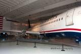 Airbus 320-3.jpg