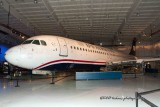 Airbus 320-1 Miracle on the Hudson.jpg