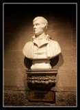 Robert [Rabbie] Burns our National Bard and one of the Worlds Most Read Poets