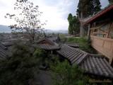 6ème jour Lijiang et autour