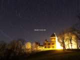 olana star trails