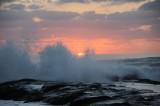 sunrise_and_sunsets