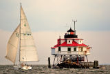 2006 Maryland Governor's Cup Yacht Race (Chesapeake Bay)