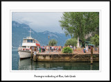 Lake Garda - Riva